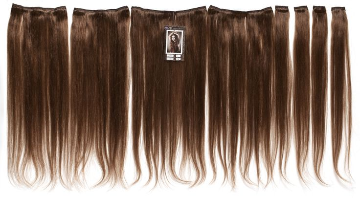 Sally'S Beauty Supply Hair Extensions 19