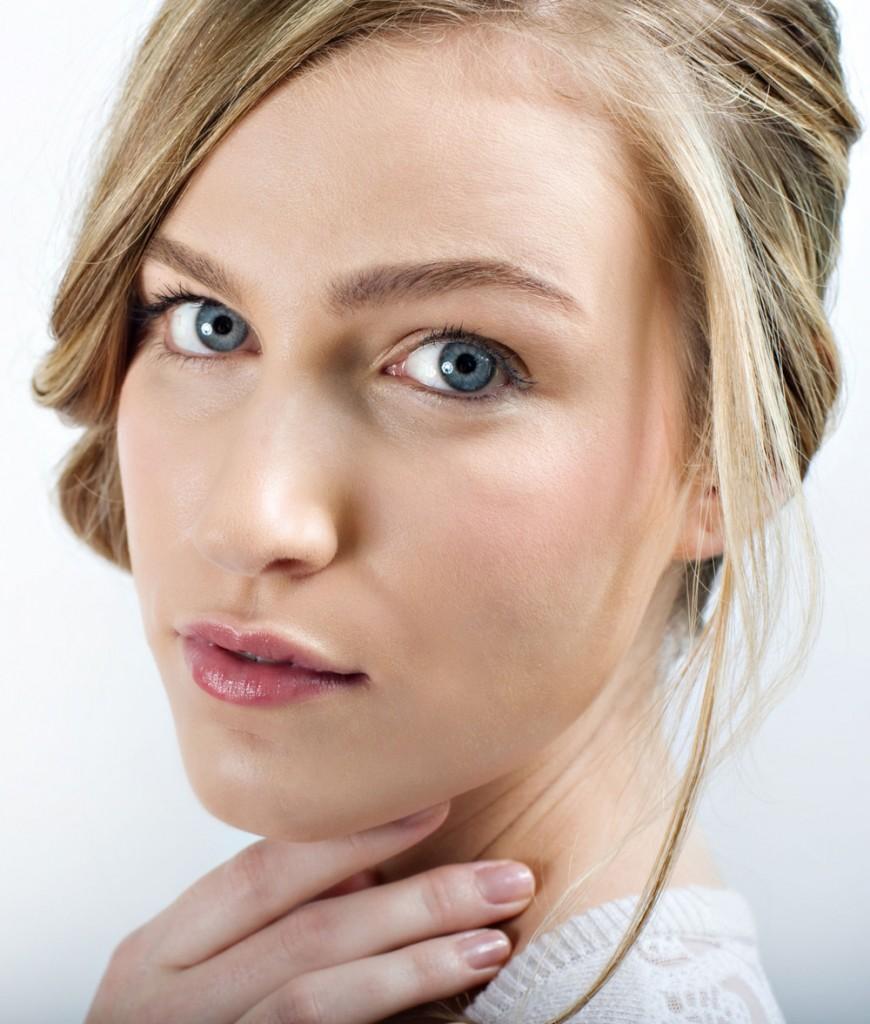 Emily Warren Dollface By Jules Savannah S Beauty Agency