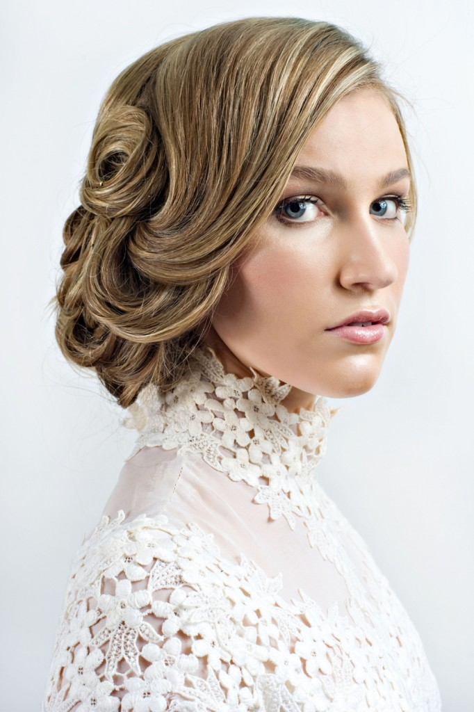 Emily warren dollface by jules savannah 39 s beauty agency for 85 degrees tanning salon