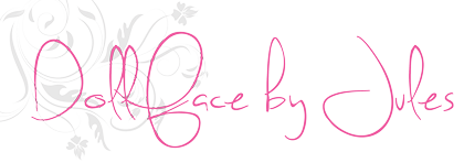 Dollface by Jules Beauty Agency