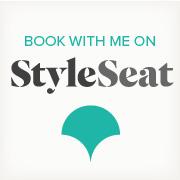 style seat