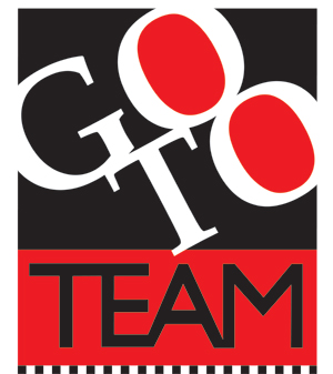 Go To Team: Congressional Commercial