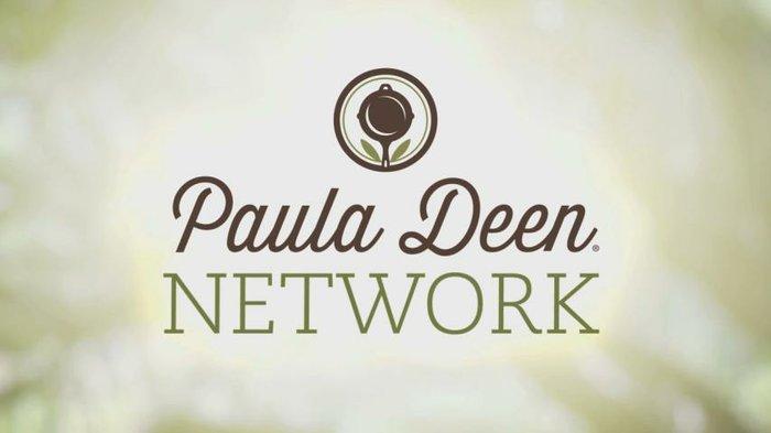 Paula Deen Network
