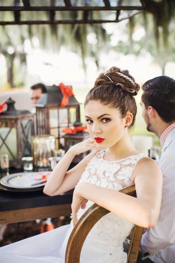 Savannah-Weddings-Magazine-2014-2015002