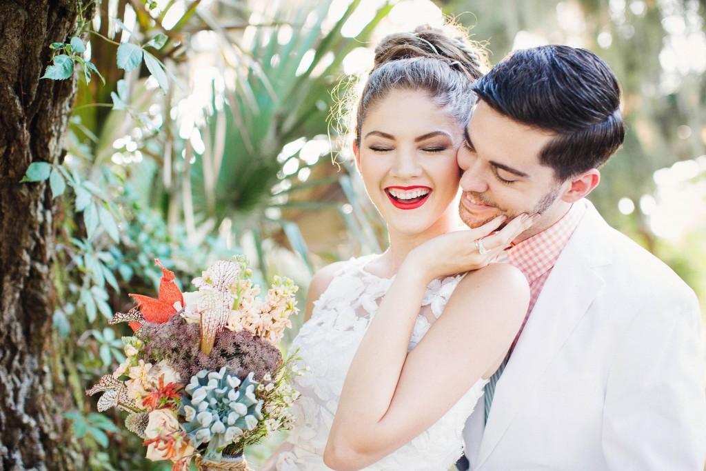 Savannah-Weddings-Magazine-2014-2015006