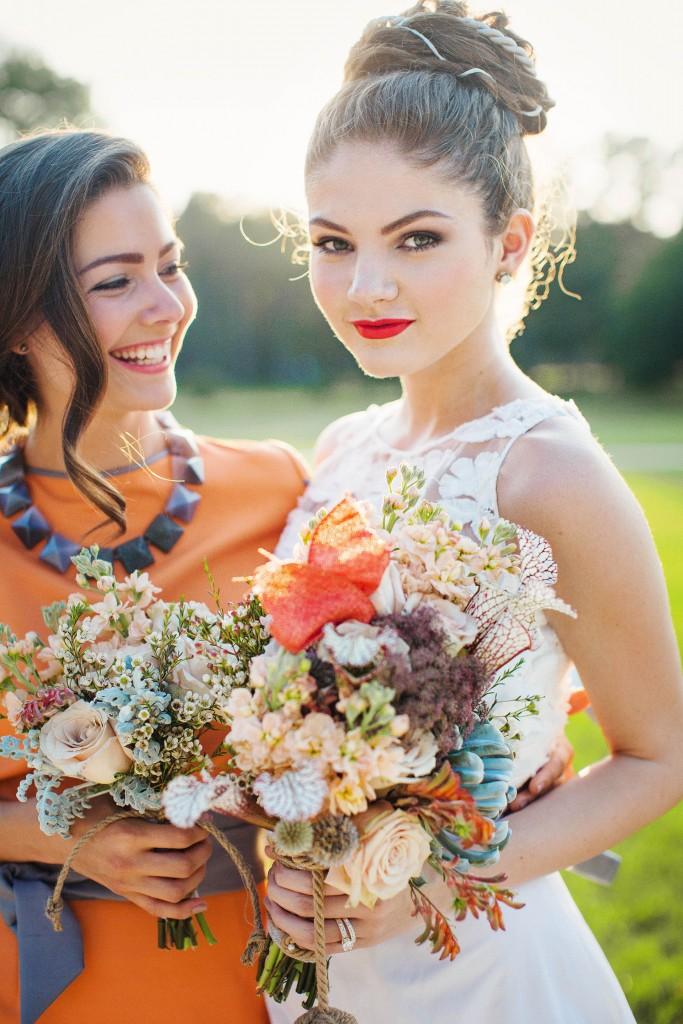 Savannah-Weddings-Magazine-2014-2015011