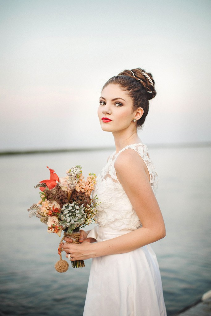Savannah-Weddings-Magazine-2014-2015025
