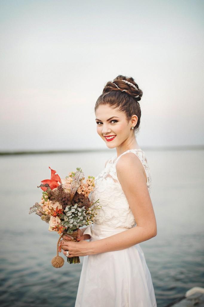 Savannah-Weddings-Magazine-2014-2015026
