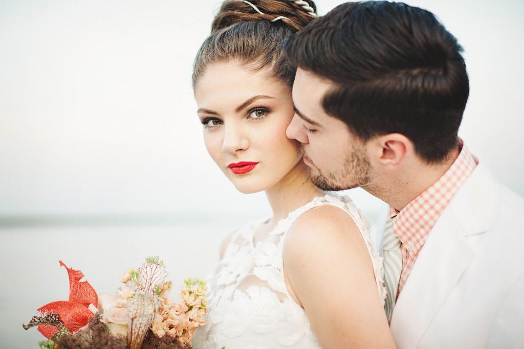 Savannah-Weddings-Magazine-2014-2015028