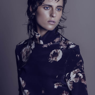 Brroke Atwood AWB Jules Dollface Makeup Artist018
