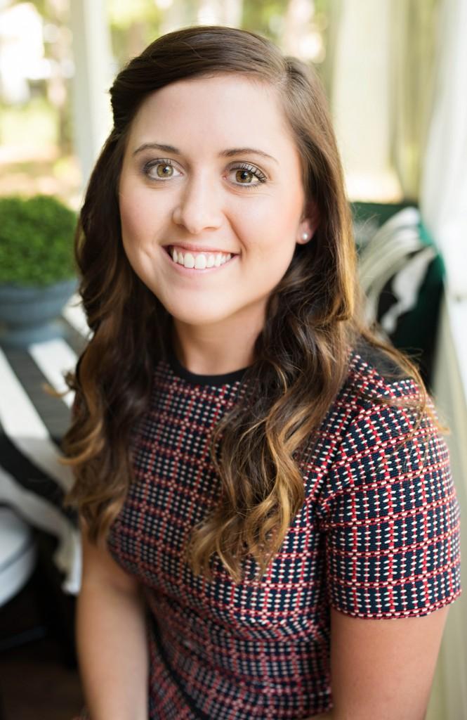 Emily McCarthy Emma Joy Kelli Boyd021