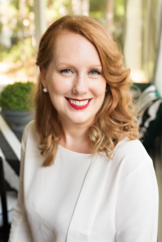 Emily McCarthy Emma Joy Kelli Boyd029