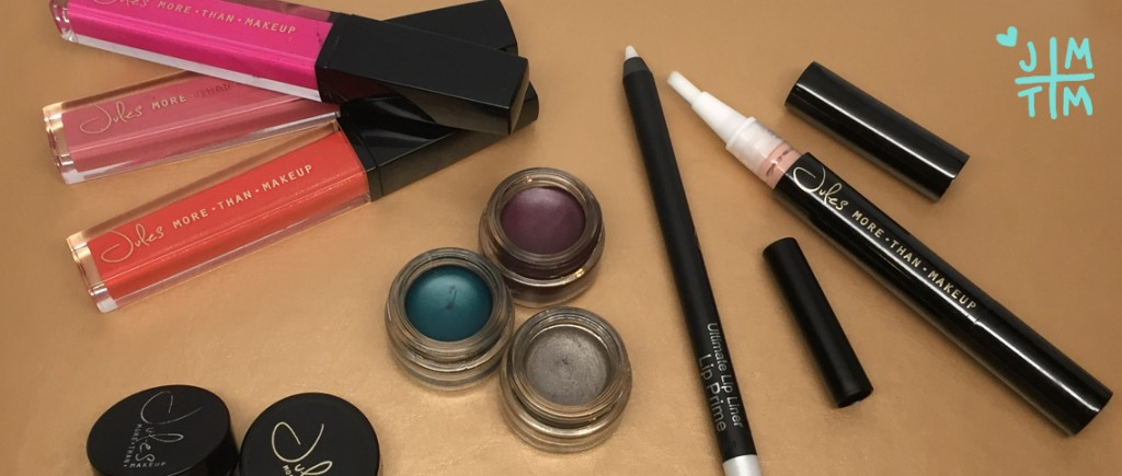 Makeup-Bag-Overhaul-Blog