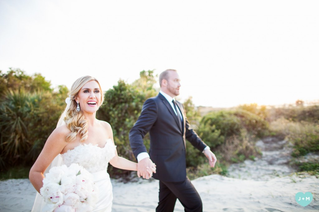beach_party_wedding_2800