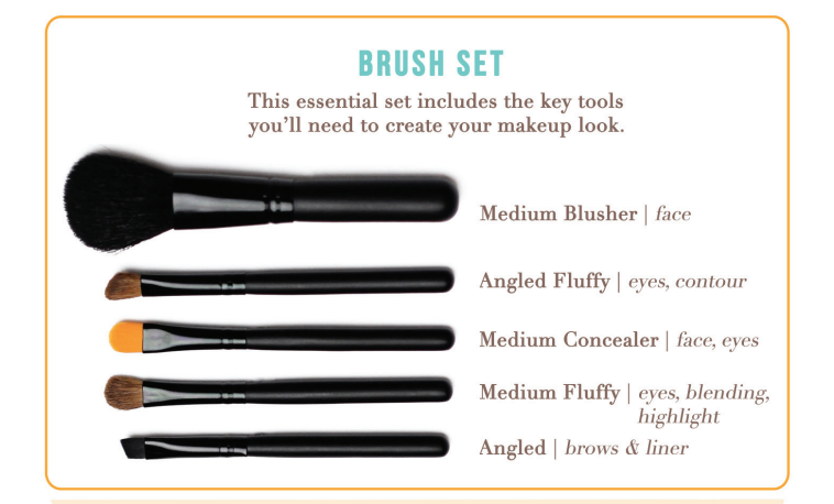 brush-set-w_-info