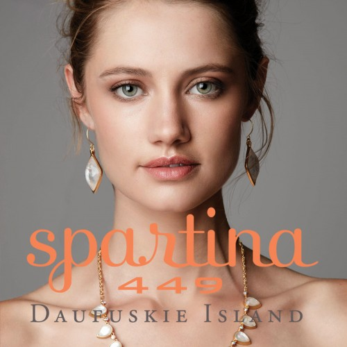 dollface-by-jules-spartina-449-makeup-artist012-cover