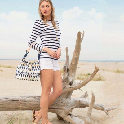 Tybrisa_Beach_Model
