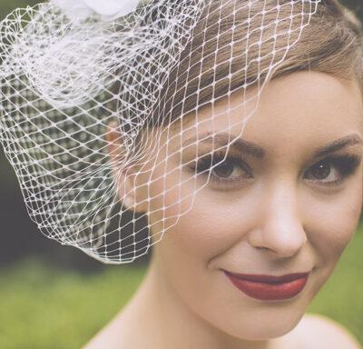Jennifer Rauch Wedding