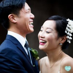 fall_romance_wedding_2178square