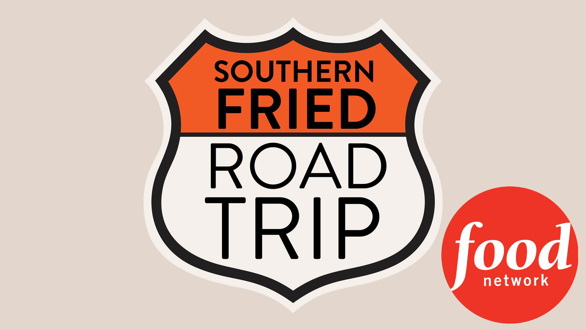 Food Network's: Southern Fried Road Trip with Jamie & Bobby Deen