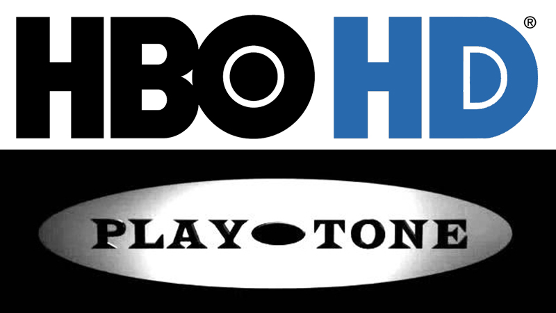 HBO & Playtone: Master's of the Air
