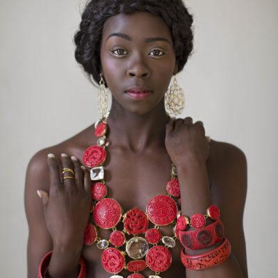 Savannah Fashion Week 2014001