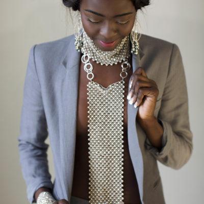 Savannah Fashion Week 2014002