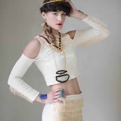 Savannah Fashion Week 2014033