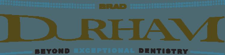 Brad Durham Dentistry Commercials