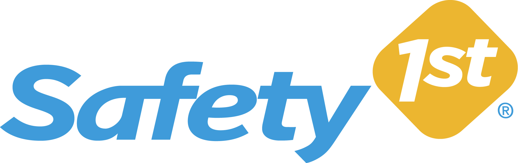 Safety 1st Commercial