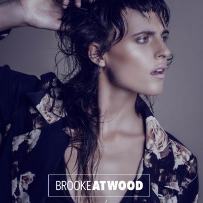Brroke Atwood AWB Jules Dollface Makeup Artist010 thumbnail
