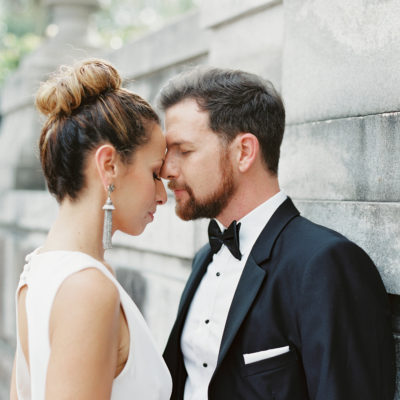savannah_elopement_028